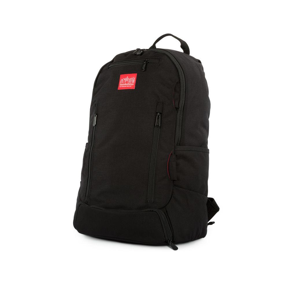 Mccarren Skateboard Backpack