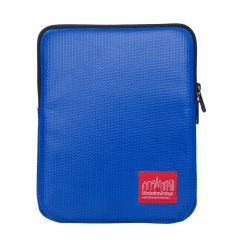 Vinyl iPad® Sleeve  (8-10 in.)