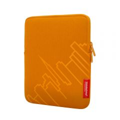 Skyline iPad® Sleeve (8-10 in.)