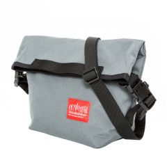 Manhattan Portage Luncheonette Bag Angle