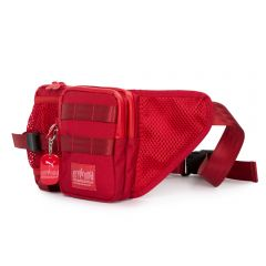 PUMA Echelon Waist Bag