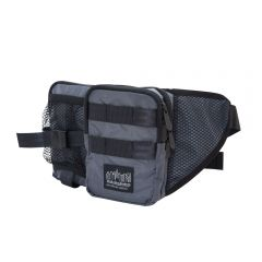 Manhattan Portage Echelon Waist bag - Grey