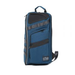 Manhattan Portage Chambers Bag Jr. - Navy