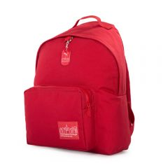PUMA Big Apple Backpack