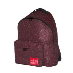 Midnight Big Apple Backpack (MD)