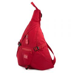 PUMA J-Bag (L)