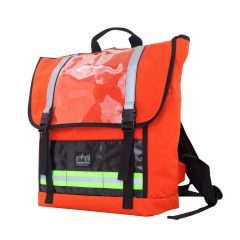Manhattan Portage The Empire Jr. Lite (SM)  - Orange