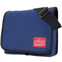 Manhattan Portage DJ Bag (SM) - Navy