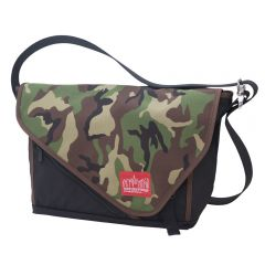 Flatiron Messenger Bag (MD) (13 in.)