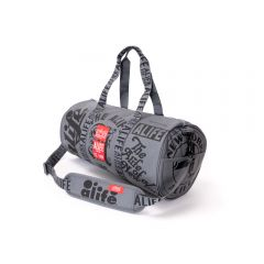 Alife Chelsea Drum Bag (LG)