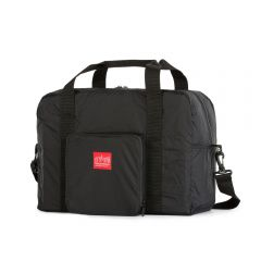 Packable Three Decker Duffel