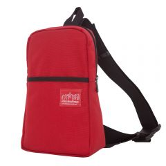Sling Pack with divider