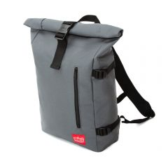 Manhattan Portage Apex Backpack (MD) - Grey