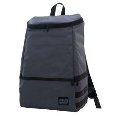 North End Backpack