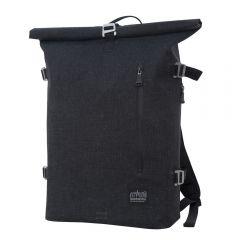Harbor Backpack (LG)