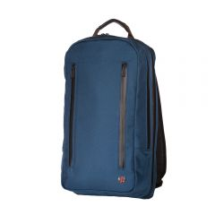 BAY RIDGE BACKPACK