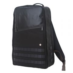Grand Army Backpack (L)