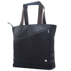 Grand Army Tote Bag