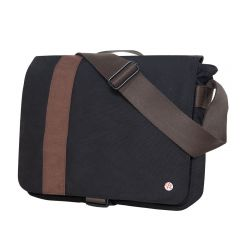 Astor Shoulder Bag (M)