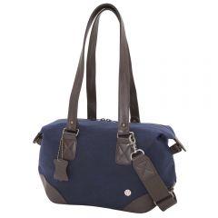 Lafayette Waxed Duffel Bag (XXS)