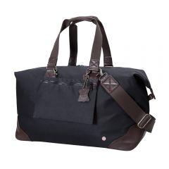 Lafayette Waxed Duffel Bag (L)
