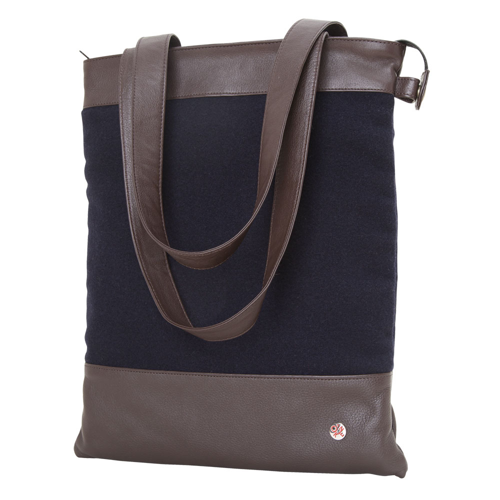 Woolrich West Point Graham Tote