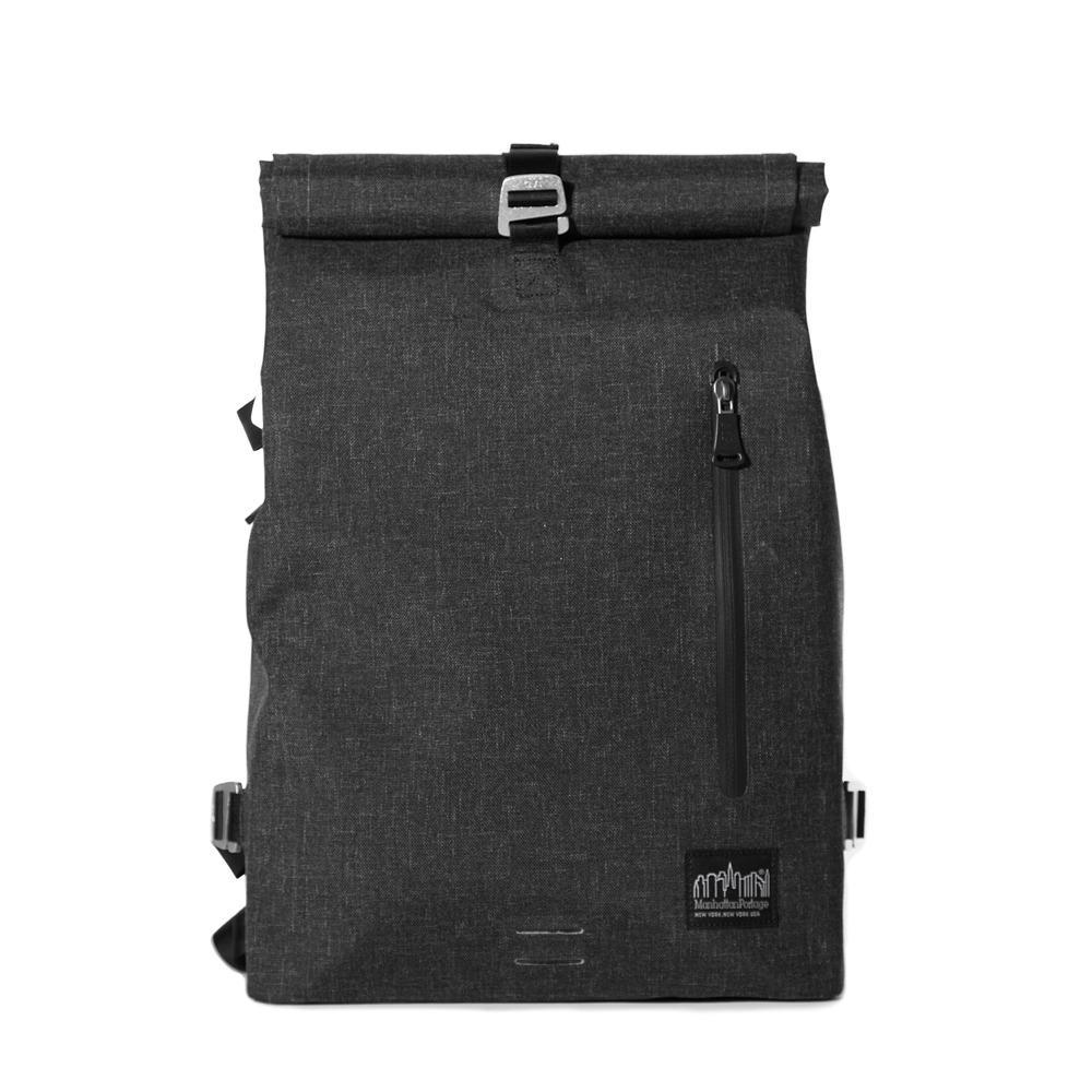 Harbor Backpack (MD)