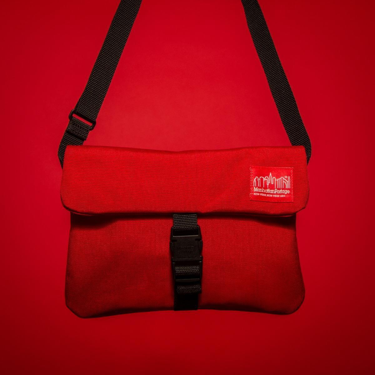 f76b479cb4c Manhattan Portage - offers messenger bags, shoulder bags, laptop ...