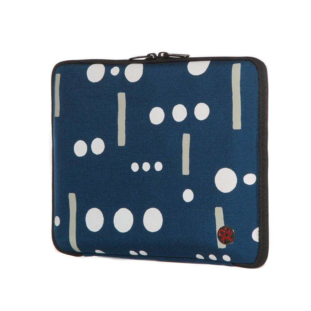 Crosstown Ipad Sleeve As